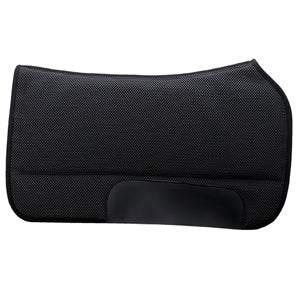 GettaGrip Saddle Pad
