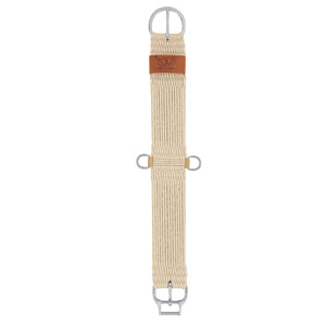 Natural Blend 27 Strand Straight Smart Cinch Roll Snug Cinch Buckle