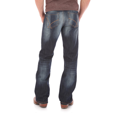 Wrangler® 20X® No. 42 - Vintage Boot Jean - 42MWXRD