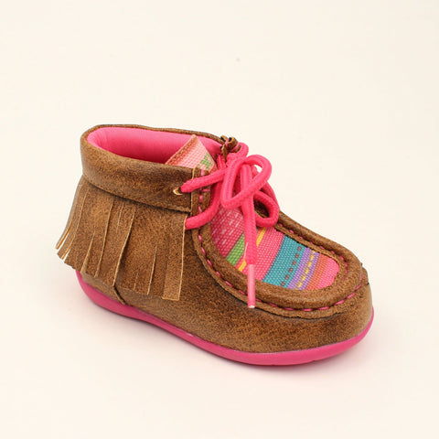 Toddler Shoes by Blazin Roxx - Kimberly - 443000602