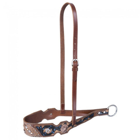 Savannah Collection Noseband