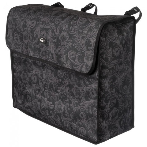 Tough-1 Blanket Storage Bag in Prints 61-7995
