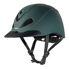 Troxel Liberty™, Evergreen Duratec™ Helmet