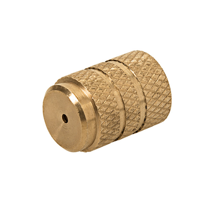 Replacement Brass Nozzle for 69-1000 Pump Sprayer