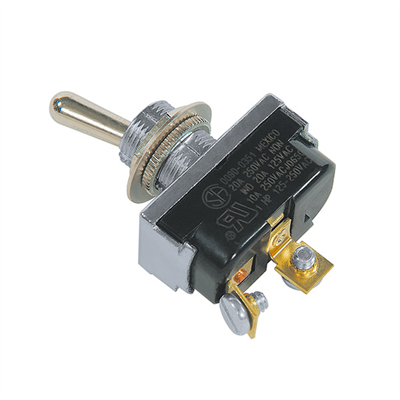 Circuiteer II® Switch