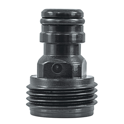 Replacement Nozzle Adapter for eZall® Foamer