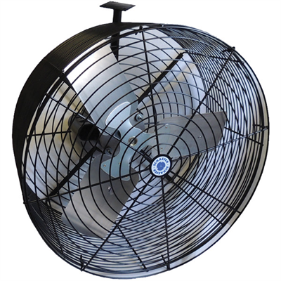 Schaefer Versa-Kool® Fan, 24""