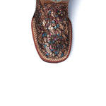 "Ferrini Girls ""Sparkle"" Boot"