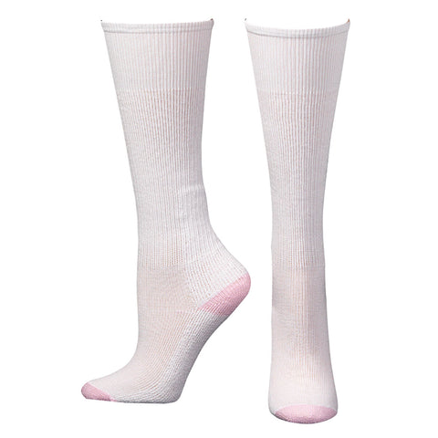 Boot Doctor Ladies Over The Calf Socks 3 Pack 0498505