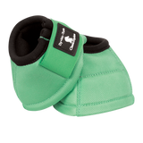 Classic Dyno Turn Bell Boots - Solid - CDN-100