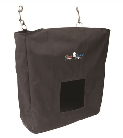 Basic Hay Bag by Classic Equine