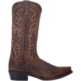 Dan Post Men's Boots - Renegade DP2159S