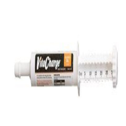 Biozyme® VitaCharge® Clench Gel, 30 mL