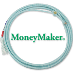 Classic - MONEYMAKER ROPE: 35' - MRR335