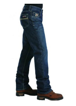 Cinch WRX FR Jeans - Carter - WP78634001