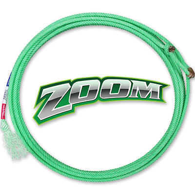 ZOOM Kid Rope By Classic