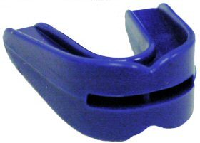 Pro Rodeo Protective Mouth Piece  - 10-62
