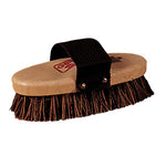 Weaver Decker Quality Brush, Classic  65-2110