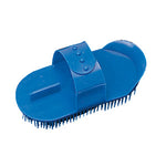 Weaver Poly Curry Comb 65-2225