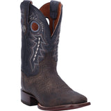 Dan Post Mens Boot Badlands DP3974