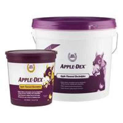 Apple-Dex - 5 lb
