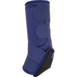 Classic Equine Legacy Hind Boots