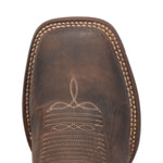 Dan Post Mens Boot Garrison DP4582