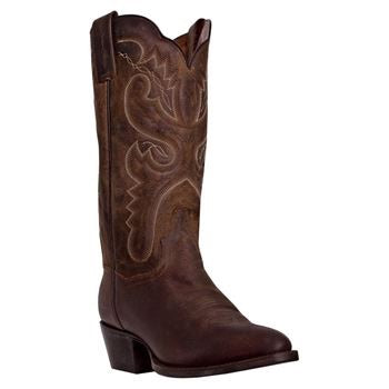 Ladies Dan Post Boots - Marla - DP3571