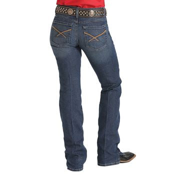 Cinch Women's Kylie Boot Cut Jeans - MJ80053071