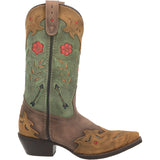 Laredo Miss Kate Womens Boot 52138