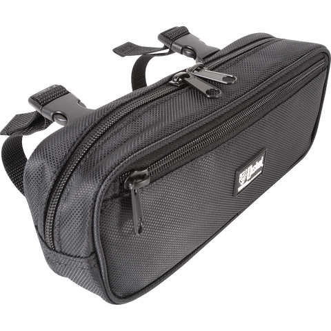 Cashel Small Pommel Bag - SB-PB