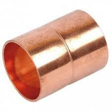 copper-socket-20mm-equal - PlumbersHQ