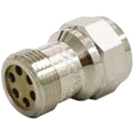 Noise Reduction Valve Quietwash - PlumbersHQ
