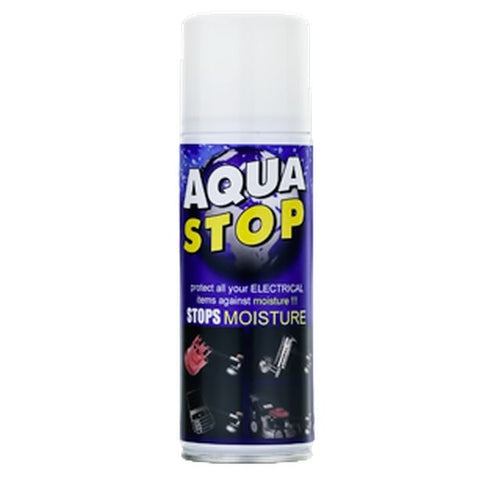 AquaStop Electrical protector Aerosol 200ml
