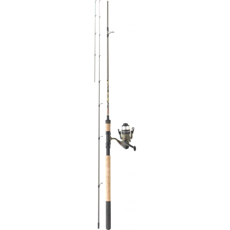 Mitchell Tanager Quiver Combo
