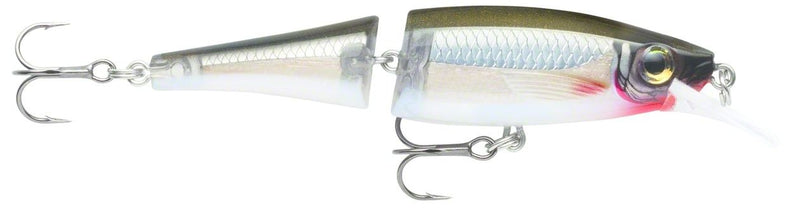 RAPALA BX JOINTED MINNOW BXJM-9 S