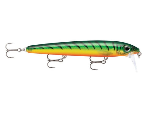RAPALA BX WAKING MINNOW BXWM-13 FT