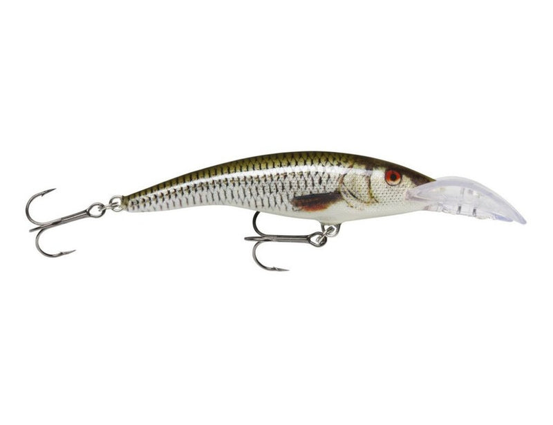 RAPALA SCATTER RAP TAIL DANCER SCRTD-9 ROL