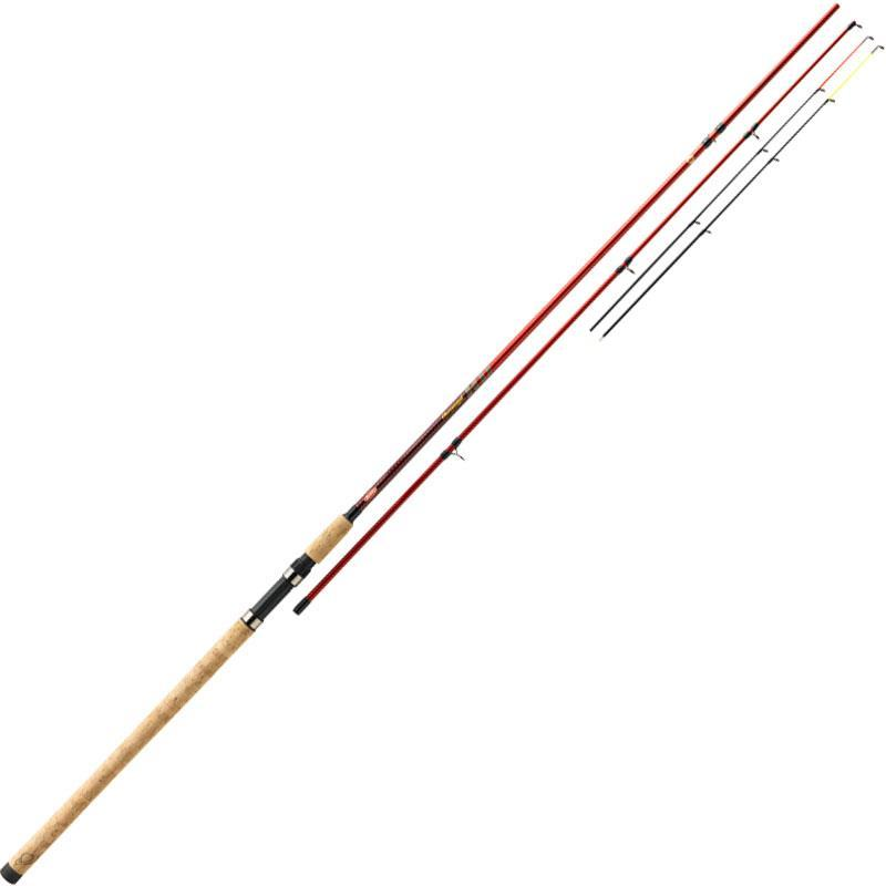 Berkley Cherrywood HD Quiver