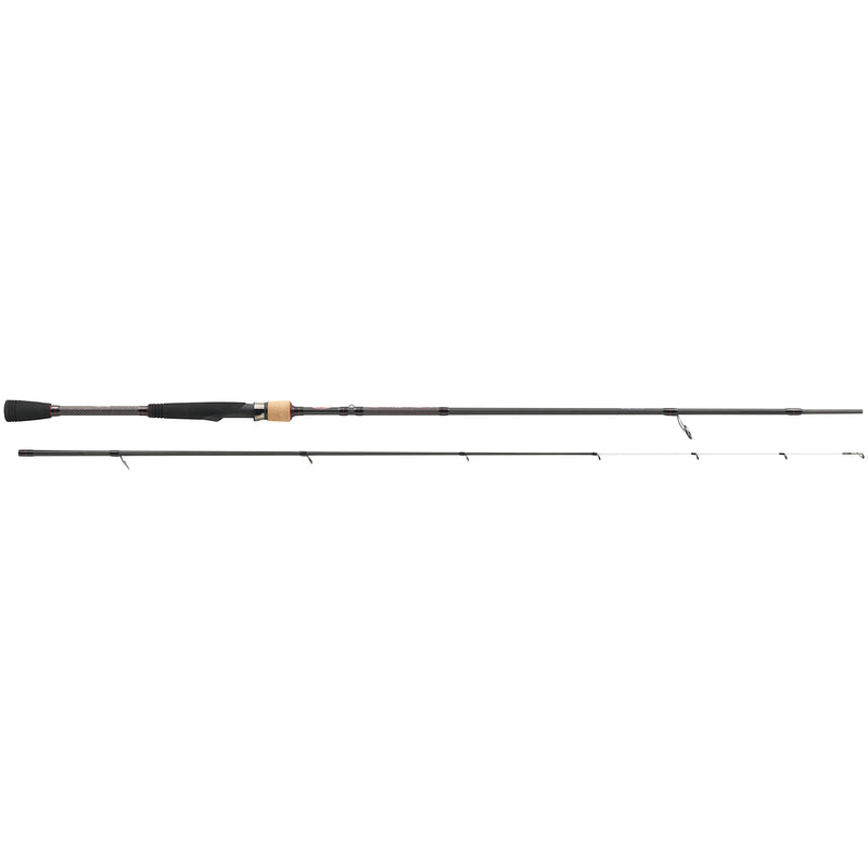 Berkley E-Motion Drop Shot Rod