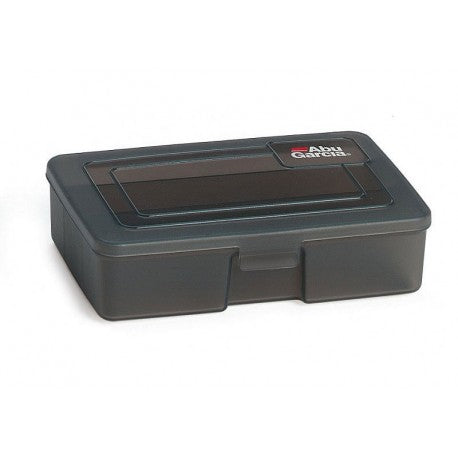 Abu Garcia Lure Box