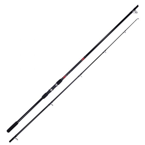Shakespeare Beta Carp Rod