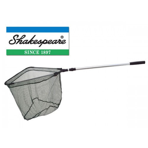 Shakespeare Sigma Trout Landing Net Large