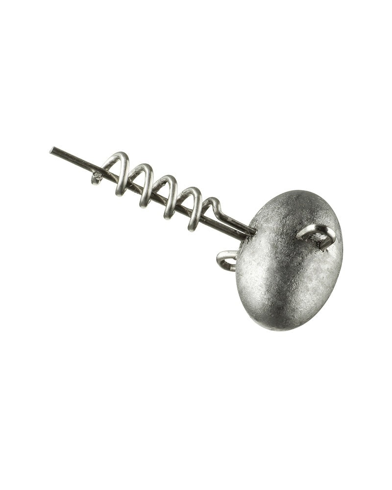 Daiwa Prorex Screw-In Football Head