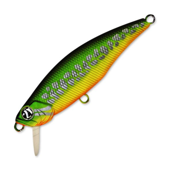 Pontoon 21 Preference Shad 55SP-SR A70