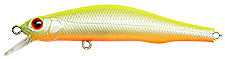 ZIP BAITS ORBIT 80SP SR 564R