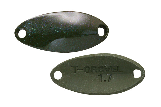 TIMON T-GROVEL 1.7g