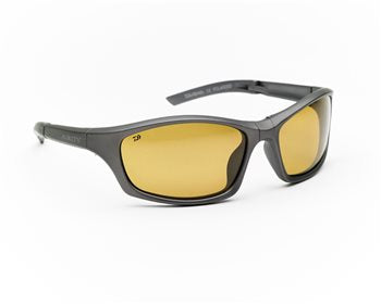 Daiwa Polorized Sunglasses G10F