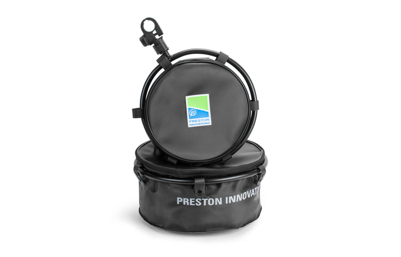 Preston Innovations Offbox 36 Eva Bowl And Hoop