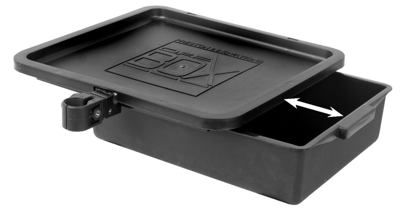 Preston Innovations Offbox 36 Side Tray Set